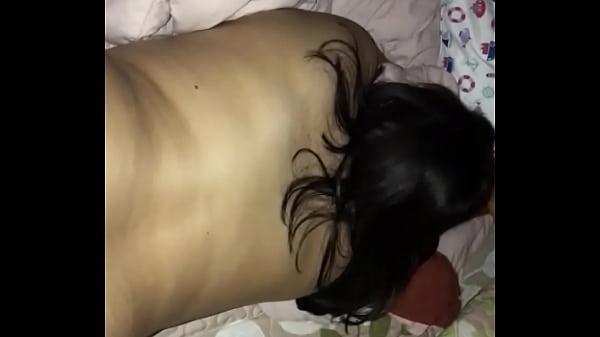 Порно роліки смамашами