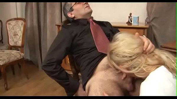 Фото телок занимающиеся мастурбацией