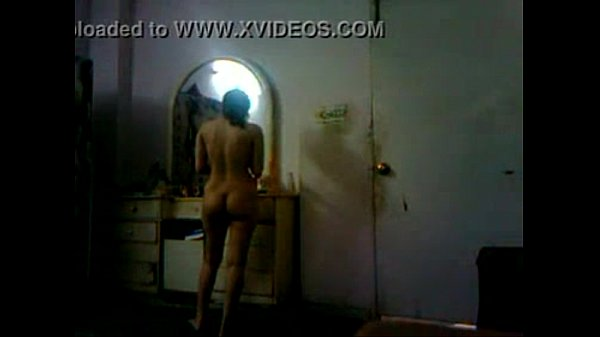 Desi girl naked - XNXX.COM Thumb
