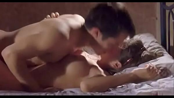 Ana Claudia Talancon Desnuda Mexican Celeb Undressing Xvideoscom