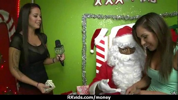 Real sex for money 28