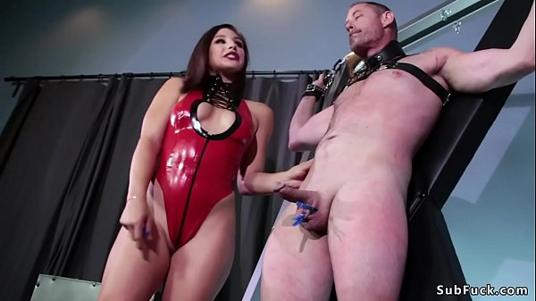 Busty dominatrix squirting, nude black women magazine models