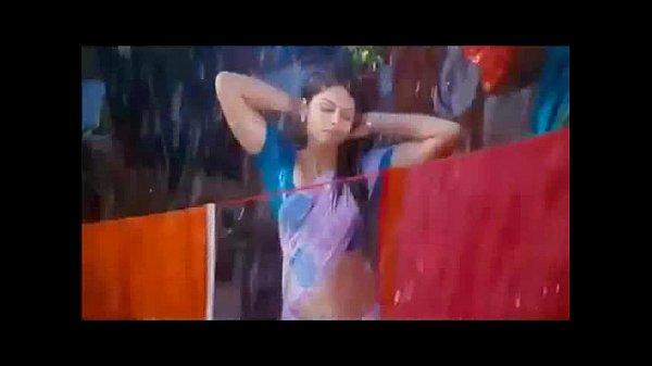 Indian actress wet compilation  thumbnail