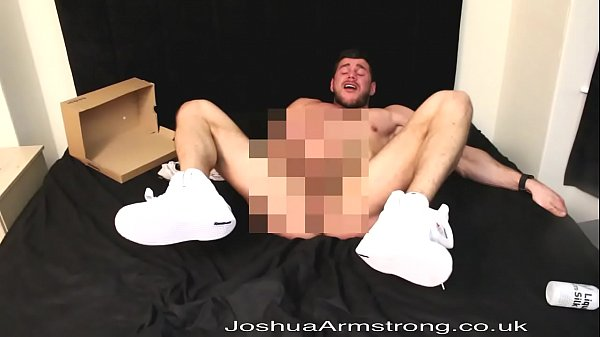 2018-12-07 02:01:06 - Amazing view and trainers 1 min 7 sec  HD http://www.neofic.com