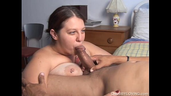 Bbw still loves cock and cum