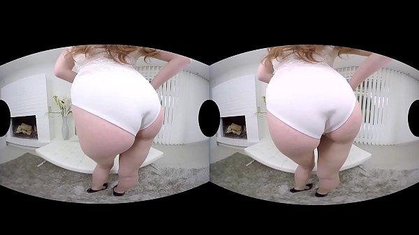 Порно видео извращение с пьяными мамашами