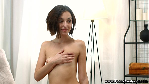 Amateur Tube8 Photo Liona Bee Youporn Teen-Porn Xvideos And Anal Ass-Fuck  thumbnail