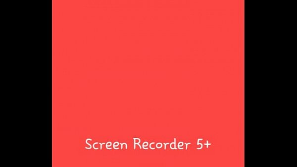 screenrecorder.20170121204959  thumbnail