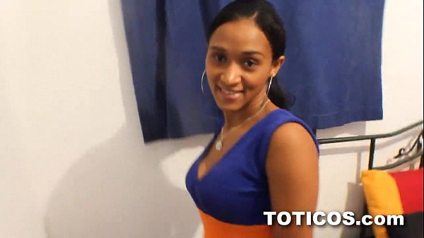 Mongering in the Dominican Republic pt 2 - Toticos.com Thumb