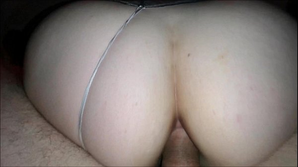 Young Mom Gets Her Young Lover d., Then He Anal...