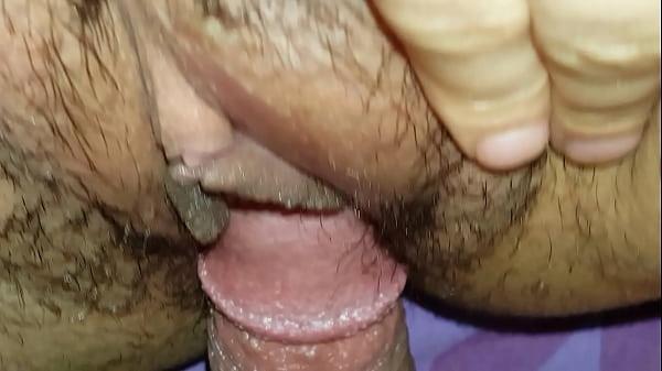 Родной племянник занимается сексом со своей тетей смотреть видео