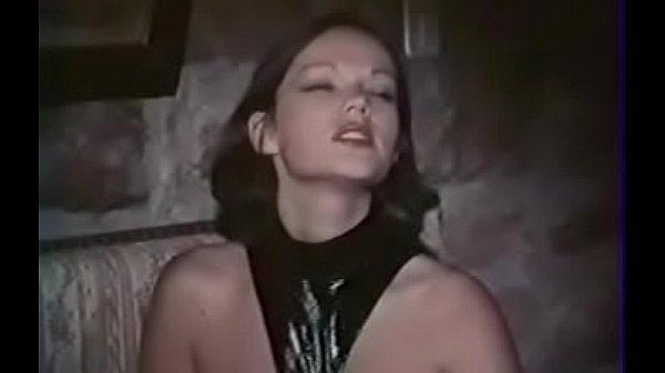 L'anthologie du plaisir (film complet)