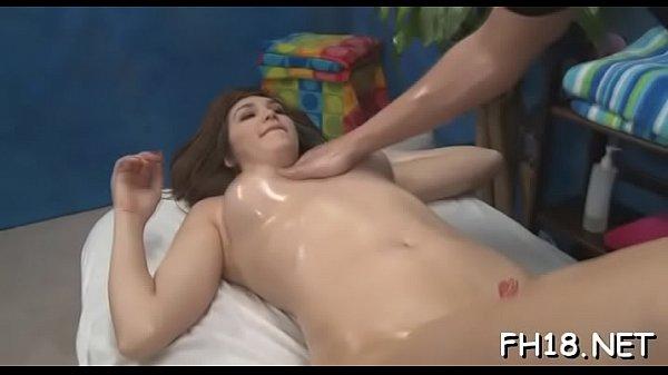Bare massage tumblr