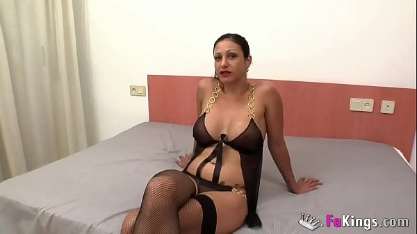 Men don't fuck Luci Felina. She's the one fucking men!!! Brazilian