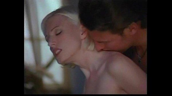 Passions awakened sensual lesbian scene by sapphix