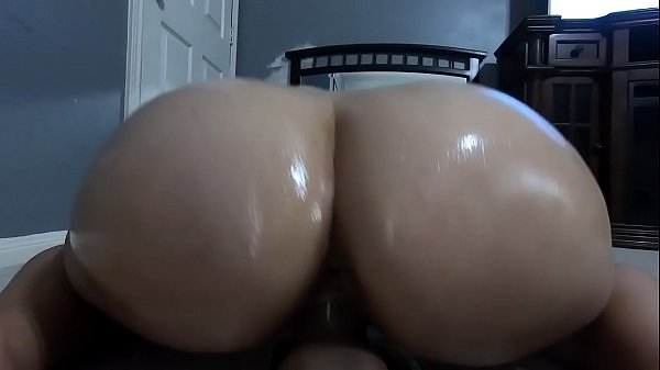 My wife riding a big fat cock