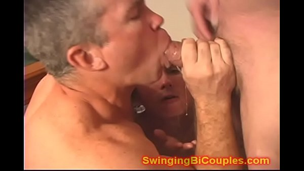 2018-11-11 14:57:03 - My Brothers and I SUCK DICK 10 min  http://www.neofic.com