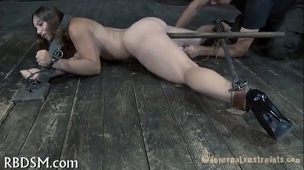 Самые знаменитые порнозвезды лесбиянки