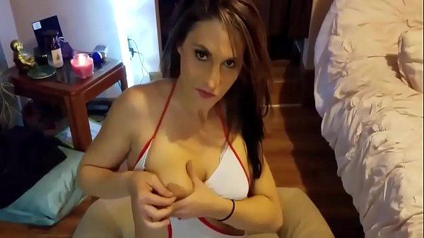caldo redhead pompinianziani nipponico donne sesso