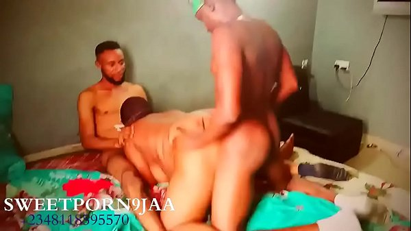A BBW first timer got two fat dicks from Tusweet and Rodrigo (threesome)-SWEETPORN9JAA Thumb