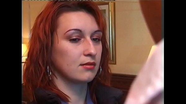 Film porno stranieri moglie troie video gratis