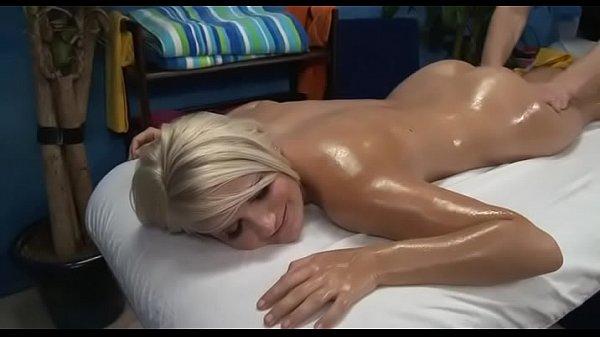 Жоская русская порнуха