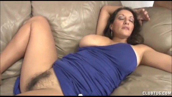 Free full length sex moives