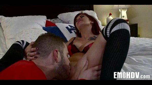Порно мама трахается при дочке