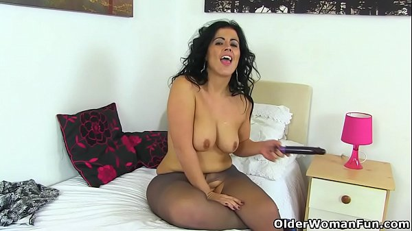 Lesbian fuck guy for first time