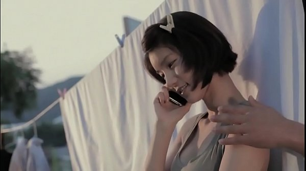 Oh In-hye - Red Vacance Black Wedding Thumb