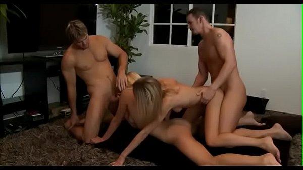 Порно фото мульт слайд