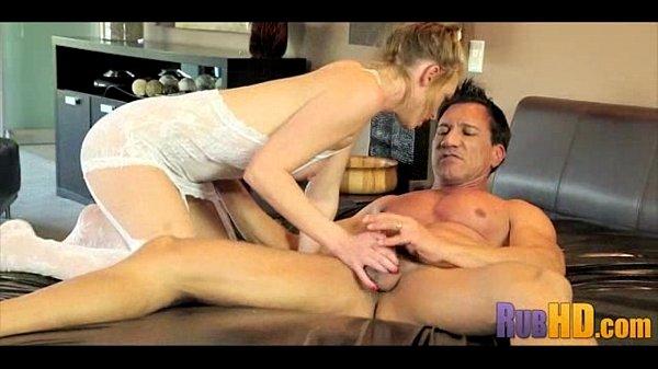 dzhina-gershon-porno
