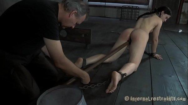 Эротические флеш игры фурри футанари
