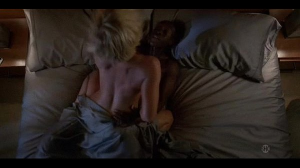INTERRACIAL SOFTCORE - NAME OF THE SHOW OR MOVI...