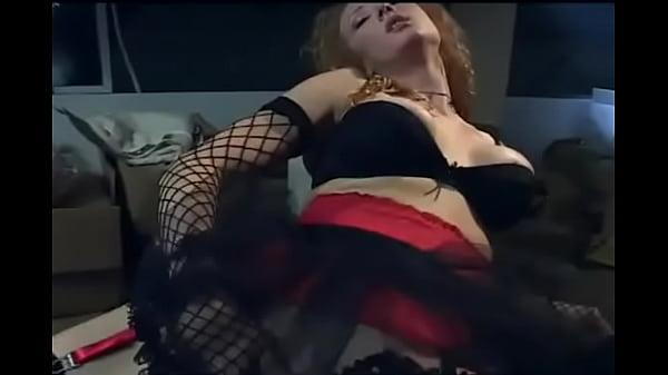 Дасканальный осмотр у врача порно