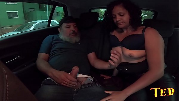 Carpool from Ted # 14 Uncle takes the brand new...