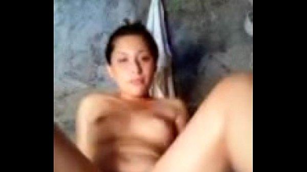 Смотреть порнофильм василиса прекрасная