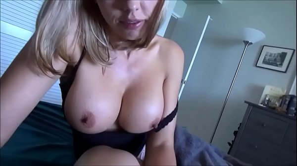 Mother & Son Secret Desires - Amber Chase - Family Therapy Thumb