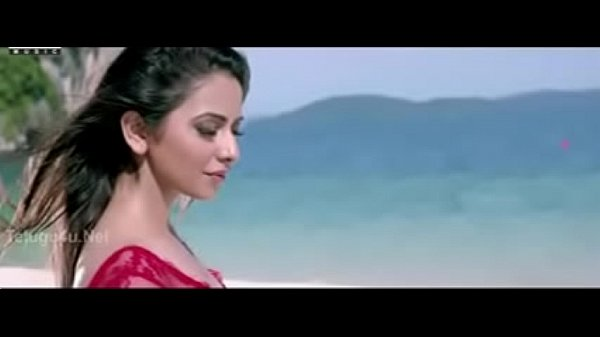Pareshanura Video Song (Edited) Download