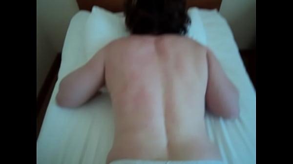 TABOO REAL MATURE MOM SON HOMEMADE Voyeur Hidden Amateur Wife Granny Hot Ass Cum
