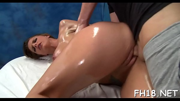 Massage tempt Thumb