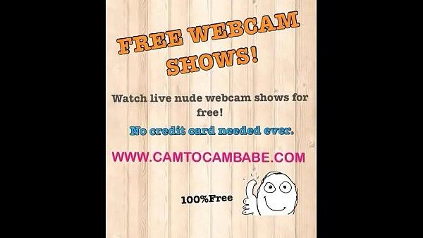 EroTubeMobi  смотреть и скачать бесплатно онлайн порно