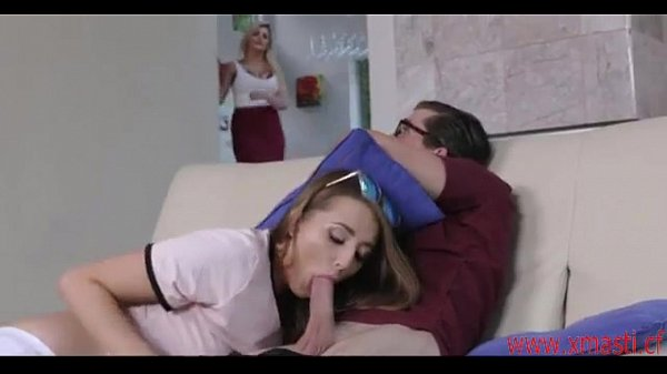 Brother and sister fully Taboo don't watch - visit xmasti.cf for more Thumb
