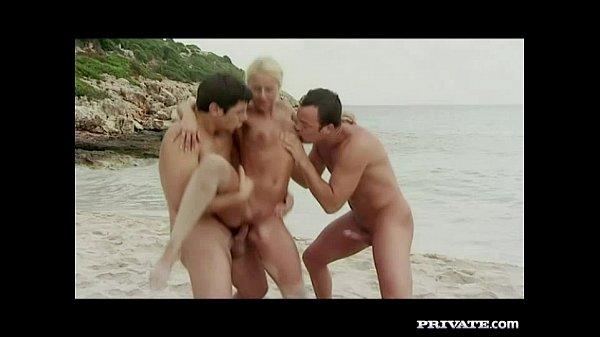 Gay Sex Chat online gratis