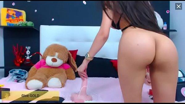 Секс фото большой грудью