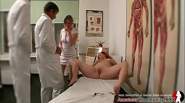 Chubby chick gets turned into an anal fuck pig! AMATEURCOMMUNITY.XXX Thumb