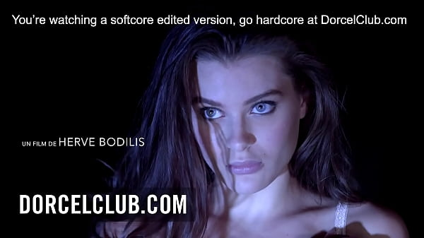 Lana, desires of submission - full DORCEL movie (softcore edited version)