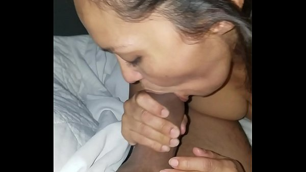 Видео секс молодых дома — img 14