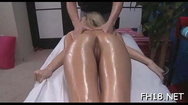 Multi orgasmic massage Thumb