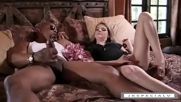 Hope Harper Wants Nice Black Cock r. Free Blowjob Porn Videos Big Tits Movies Cumshot Clips
